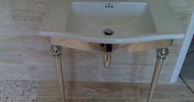 Bathroom Installation in Maidenhead